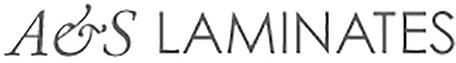 A&S Laminates